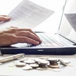 Understanding Online Investment Strategies