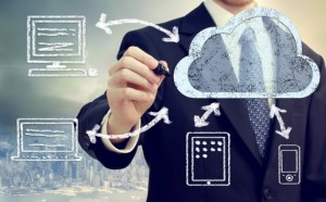 Pros And Cons Of Standalone Vs Cloud Software For Business