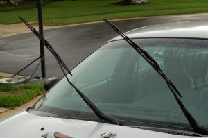 Repairing vs. Replacing Your Windshield