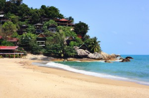 Koh Phangan: Quick Facts And Information