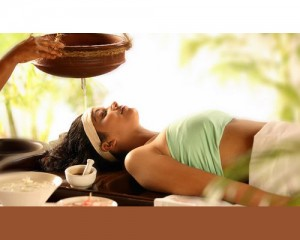 Know about Obesity and its Treatments in Ayurveda