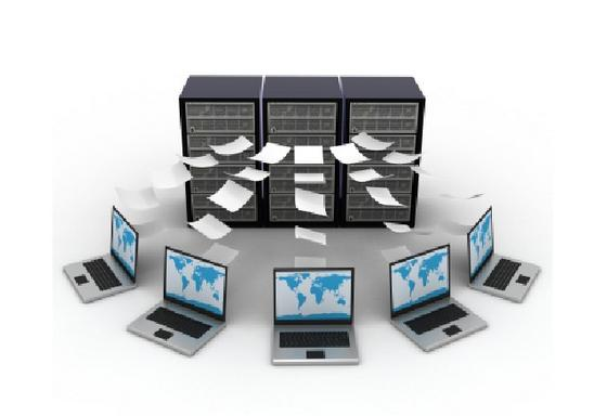 Trends In Virtualization And What This Means