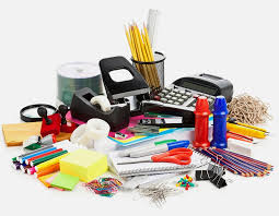 Facts you never knew about stationery!