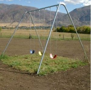 How Your Kids Can Get The Exercise They Need Rain Or Shine!