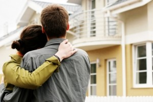 Five Tips to Renting Your Own Place