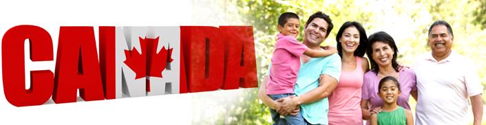canada-FamilySponsorship
