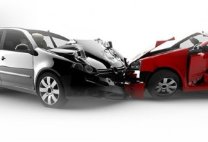 Important causes To Hire Accident Lawyer
