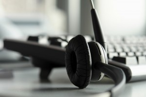 6 Software Solutions That Are Essential For Audio Transcription