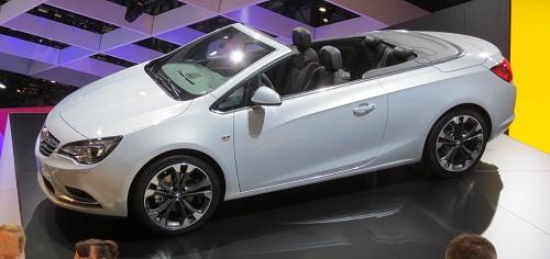 Opel-Cascada_Front-Open