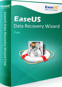 Data Recovery Software: Recover Your Damaged Or Deleted Files