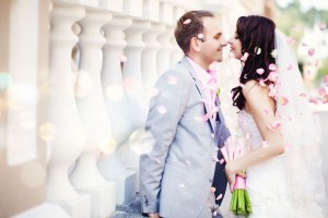 5 Ways to Make your Fall Wedding Memorable