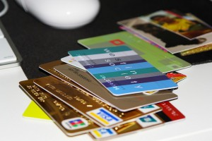 Best Credit Cards That Help You Save Money