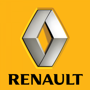 How Renault Duster changed the company's fortunes in India