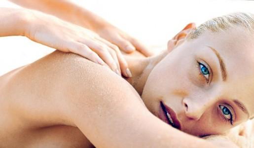 5 Salon Treatments To Beat Those Autumn Winter Blues