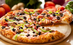 How to Find the Best Local Pizza Delivery Service