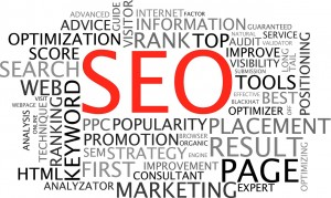SEO and Social Media Influence