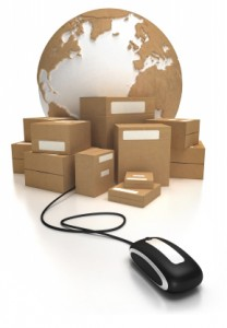 How to Negotiate Better Shipping Rates for Your Business