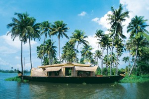 The best honeymoon destinations in India