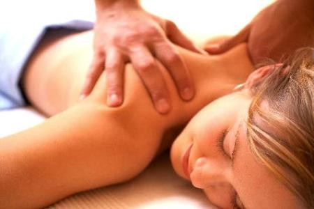 Understanding Complementary Therapy Is It Beneficial