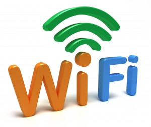 How to Improve Your Business Wi-Fi Network Performance