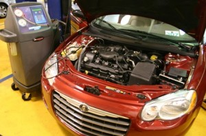 Diagnosing Car AC Problems and Finding the Right Auto Air Conditioning Parts