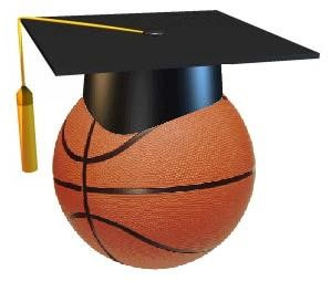 What to Look for When Getting a Sports Management Degree