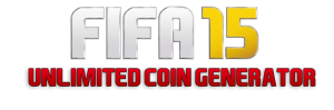 Unlimited Coins Unlimited Fun