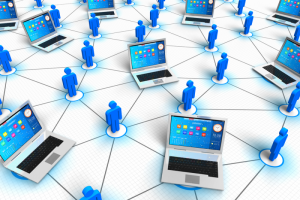 The Importance of Building a Quality Business Network