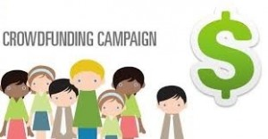 Successfully Funded Campaigns Start with Effective Online Crowdfunding Marketing