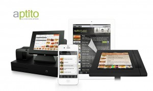 Comprehend The Advantages Associated With Aptito Pos For iPad