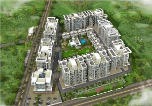 The Upside to Kolhapur Real Estate Market