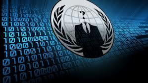 Best Methods for Securing Your Business's Digital Information
