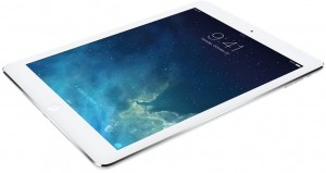 iPad Air 3: Release Date, Specs and Features Possibilities