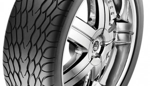 Choosing A Good Tires And Wheels Package For Your Car
