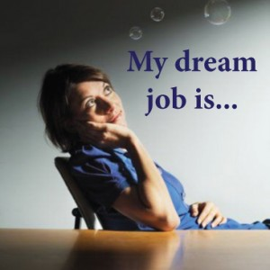 Follow The Tips And Find The Dream Job