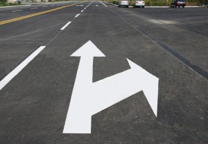Тhе History & Facts abоut High Performance Road Marking