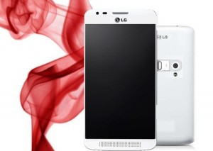 LG G3: An Amazing Smartphone of 2014
