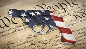 5 of the Most Gun-Friendly States in the Nation