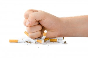 Clearing the Smoke about Impact of Smoking Cigarettes