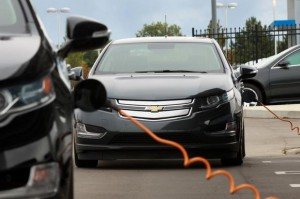 6 Things To Consider When Buying Hybrid Cars
