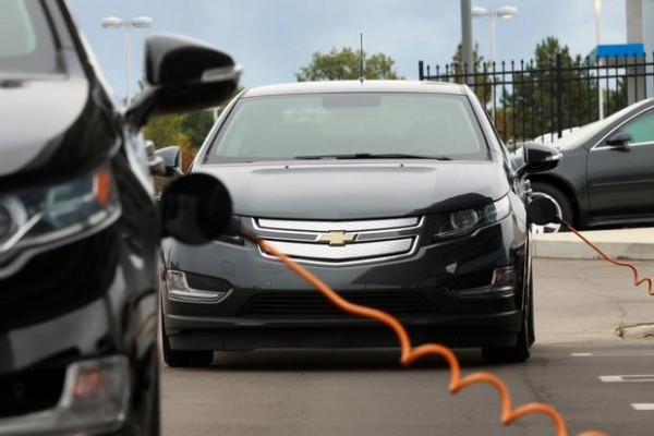 Things To Consider When Buying Hybrid Cars