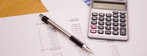 3 Benefits Of Bookkeeping