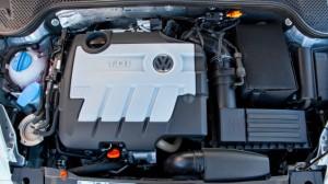 Understanding Fuel Pump Failures