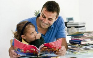 Why Parents Should Actively Seek Scholarships For Their Children?