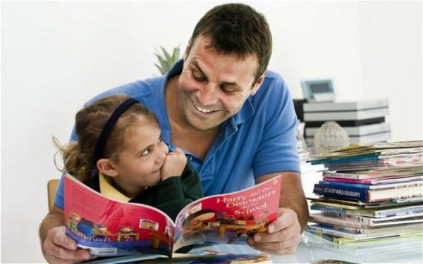 Why Parents Should Actively Seek Scholarships For Their Children