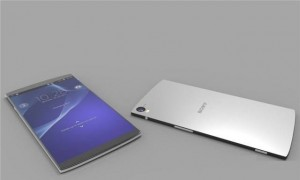 Xperia Z5 vs Xperia Z4: Which would be best