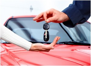Tips for Auto leasing in a better way