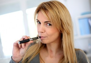 6 facts about e-cigarettes you should know