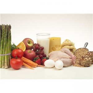 SIMPLE WAY TO ACQUIRE PROPER DIET SOLUTIONS THROUGH THE ELIMINATION OF SIDE EFFECTS