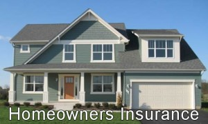 Helpful Insurance Tips for First-Time Home Buyers